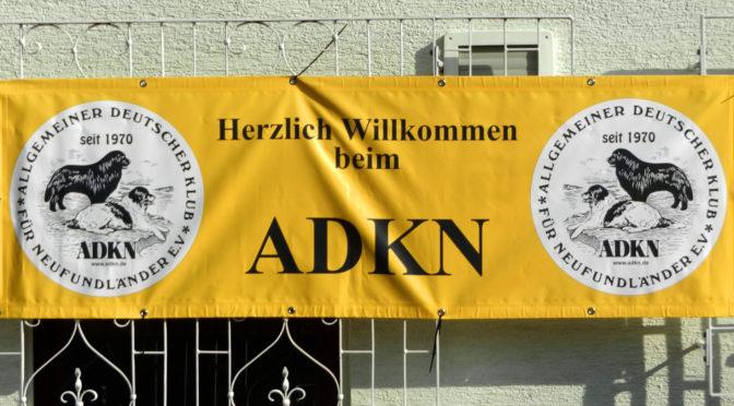Herbstwanderung ADKN-LG Bayern